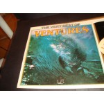 Ventures - The Very Best Of The Ventures