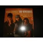 Ventures - Wild things!