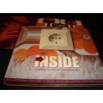 Vibe Presents Inside / Grigoris Samourkasoglou