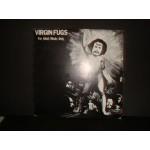 Virgin Fugs - For Adult Minds Only