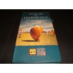 Voices in Harmony - A Superior selection of Golden Voices...