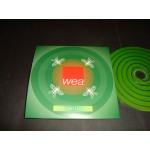 WEA PROMO SAMPLER 97/2 / Compilation