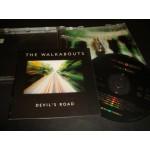 Walkabouts - Devil's Road