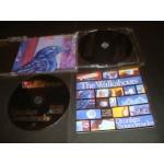 Walkabouts - Drunken Soundtracks: Lost Songs & Rarities