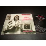 Wanda Jackson - Let's Have A Party / Her Greatest hits