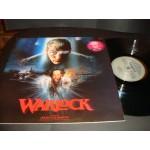 Warlock - Jerry Goldsmith