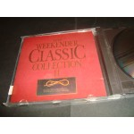 Weekender Classic Collection II - Compilation Oldies / 60's 70's