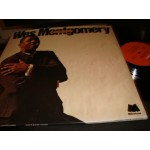 Wes Montgomery - While We're Young
