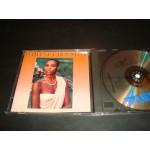 Whitney Houston - Whitney Houston
