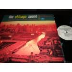 Wilbur Ware Quintet - the Chicago Sound