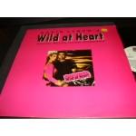 Wild at Heart - David Lynch's