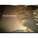 Will Downing - A Love Supreme / The Collection
