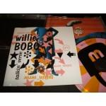Willie Bobo - Talkin Verve