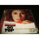 Woman on Top - Penelope Cruz / Various artists