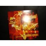 Wonderland - michael nyman