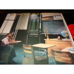 Wynton Marsalis - Black Codes { From the Underground }