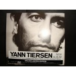 Yann Tiersen - Les Retrouvaillers / La Traversee