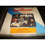 Yardbirds - the best of