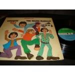 Young Rascals - Groovin