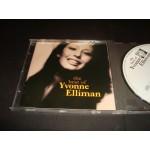 Yvonne Elliman - the Best of