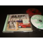 ZZ Top - Rancho Texicano: The Very Best Of ZZ Top