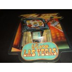 ZZ Top - Viva las Vegas