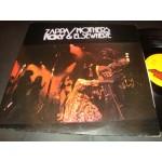 Zappa / Mothers - Roxy & Elsewhere