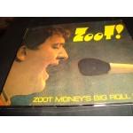 Zoot Money's Big Roll Band - Zoot