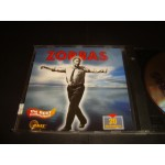 Zorbas - the Best Collection