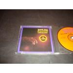 Black Oak Arkansas - Raunch 'N' Roll Live