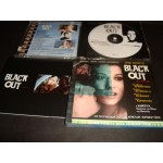 Black Out - Νίκος Κυπουργός  (Original Motion Soundtrack