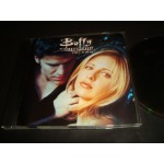 Buffy The Vampire Slayer (The Album)