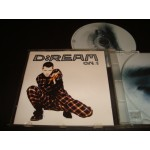D:Ream - D:ream On Vol. 1