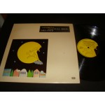 Dreamer And The Full Moon  - Sandrina
