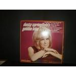 Dusty Springfield - Golden Hits