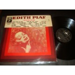 Edith Piaf - J' M'En Fous Pas Mal - Vol. 3