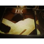 FF.C - Fortified concert / Υπ' οψιν