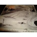Forward Music Quintet - Vanishing Soldiers