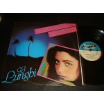 G.J. Lunghi - Acapulco Nights