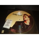 George Michael - Live In The U.S.A. '92