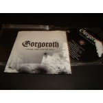 Gorgoroth - Under The Sign Of Hell  more images Gorgoroth – Unde