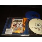 James Gang - The Best Of James Gang