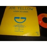 Joe Yellow - Lover To Lover