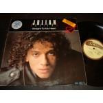 Julian - Straight To My Heart