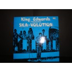 King Edwards - Ska-Volution