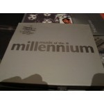 Music of the Millennium - Various artists