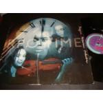 Reggae Philharmonic Orchestra - RPO Time