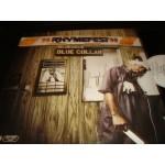 Rhymefest - Blue Collar