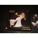 Samantha Fox - Midnight Lover