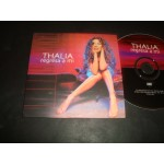 Thalia - Regresa A Mi